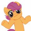 scootshrug1plz's avatar