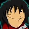 ScootWHOOKOS's avatar