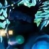 Scope-Gambler's avatar