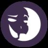 ScopeCreepStudio's avatar