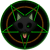 scoped92's avatar