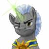 scopeguardpony's avatar