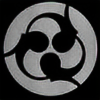 Scopejester's avatar