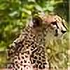 Scopimera's avatar