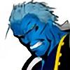 Scoraka's avatar