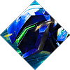 Scorblex's avatar