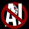 Scorbutman's avatar