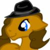 scorch238's avatar