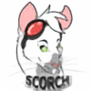scorch289's avatar