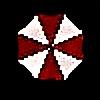 scorch69's avatar
