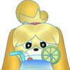 scorch89's avatar