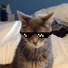 Scorchbreeze123's avatar