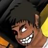 scorchdady's avatar