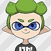 scorchdragon07's avatar