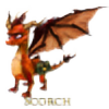 Scorchentine's avatar