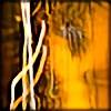 scorcher002's avatar
