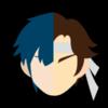Scorcher9009's avatar