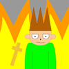 ScorchingFlamesInc's avatar