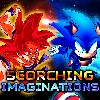 ScorchingImagination's avatar