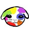 scorchos64993's avatar
