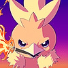 scorchyxx's avatar