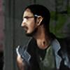 Scorcos's avatar