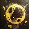 score6's avatar