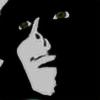 Score88's avatar