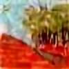scoresheat's avatar