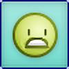 ScoriaPeon's avatar