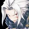 Scorinitron's avatar