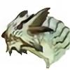 Scorliaath's avatar