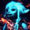 Scorm's avatar