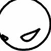 scorn08's avatar