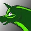 scorn333's avatar