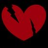 scornedlove's avatar