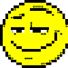 Scornic's avatar