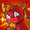 scorotro's avatar