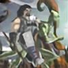 scorp106's avatar