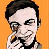scorp33n's avatar