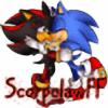 ScorpclawFF's avatar