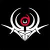 scorpenomorph's avatar