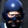 ScorpGrox's avatar