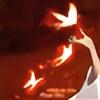 Scorpia195's avatar