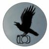 ScorpiaRoslin's avatar