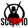 Scorpiatus's avatar
