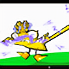 scorpicat's avatar