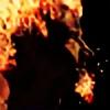 Scorpidilion's avatar