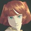 Scorpieee's avatar