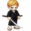 ScorpinacIII's avatar